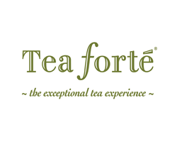 Tea-Forte-Colour-Logo