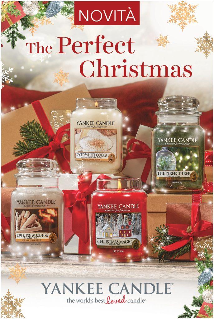 The Perfect Christmas_1200x800_Range_IT