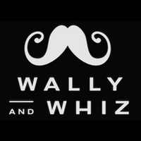 l42_logo_Wally_and_Whiz