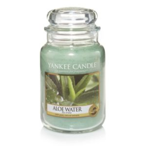 aloe-water-giara-grande-yankee-candle