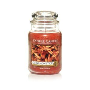 beach-flowers-giara-grande-yankee-candle