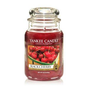 black-cherry-giara-grande-yankee-candle