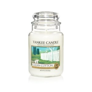 clean-cotton-giara-grande-yankee-candle