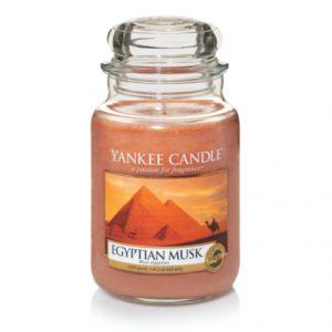 egyptian-musk-giara-grande-yankee-candle