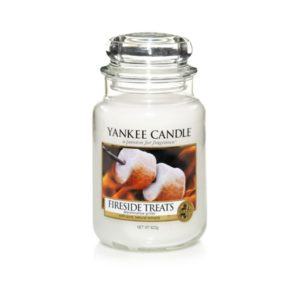 fireside-treats-giara-grande-yankee-candle