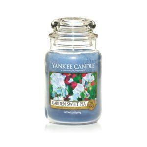 garden-sweet-pea-giara-grande-yankee-candle