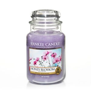 honey-blossom-giara-grande-yankee-candle