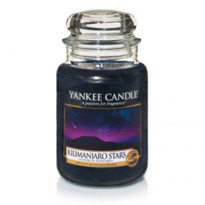 kilimanjaro-stars-giara-grande-yankee-candle