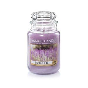 lavender-giara-grande-yankee-candle