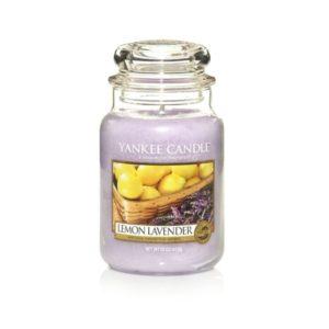 lemon-lavender-giara-grande-yankee-candle