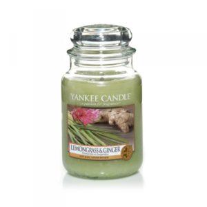 lemongrass-ginger-giara-grande-yankee-candle