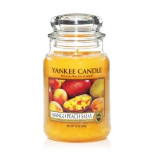 mango-peach-salsa-giara-grande-yankee-candle