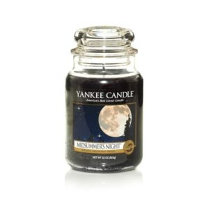 midsummers-night-giara-grande-yankee-candle
