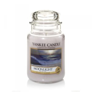 moonlight-giara-grande-yankee-candle