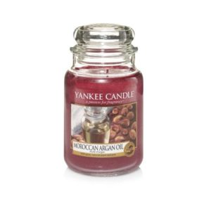 moroccan-argan-oil-giara-grande-yankee-candle