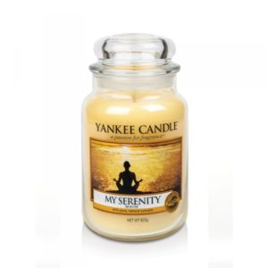 my-serenity-giara-grande-yankee-candle