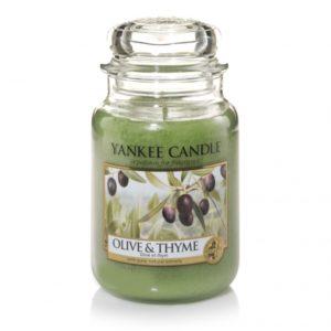 olive-thyme-giara-grande-yankee-candle