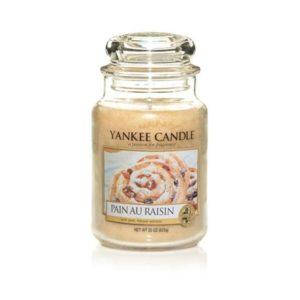 pain-au-raisin-giara-grande-yankee-candle