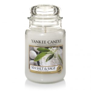 sea-salt-sage-giara-grande-yankee-candle