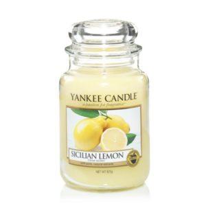 sicilian-lemon-giara-grande-yankee-candle