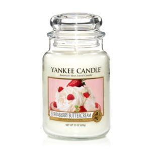 strawberry-buttercream-giara-grande-yankee-candle