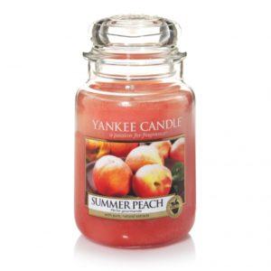 summer-peach-giara-grande-yankee-candle
