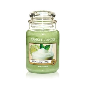 vanilla-lime-giara-grande-yankee-candle