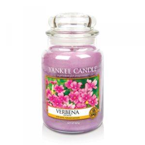 verbena-giara-grande-yankee-candle