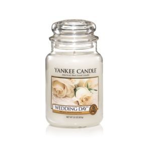 wedding-day-giara-grande-yankee-candle