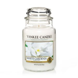 white-gardenia-giara-grande-yankee-candle