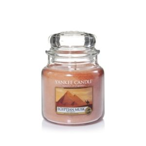 egyptian-musk-giara-media-yankee-candle