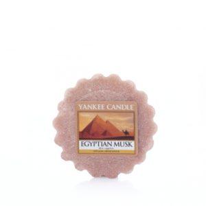 egyptian-musk-tartina-yankee-candle