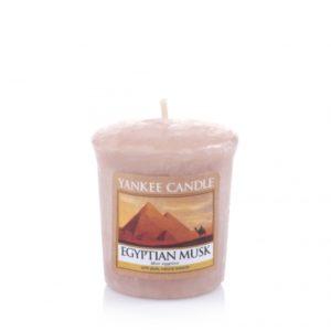 egyptian-musk-votivo-yankee-candle