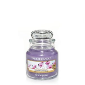 honey-blossom-giara-piccola-yankee-candle