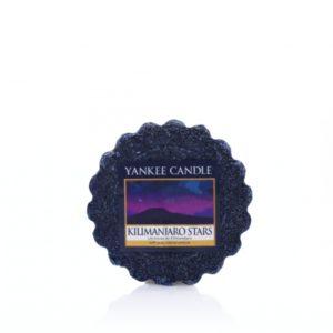 kilimanjaro-stars-tartina-yankee-candle