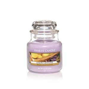 lemon-lavender-giara-piccola-yankee-candle