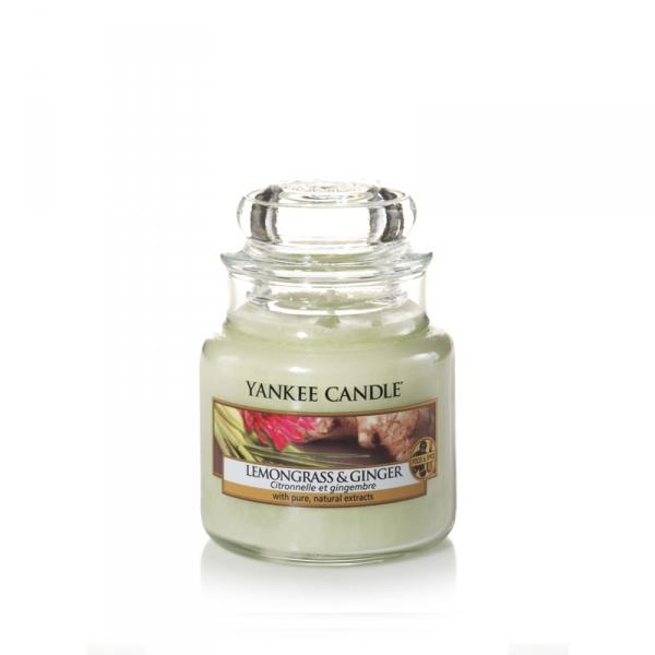 lemongrass-ginger-giara-piccola-yankee-candle