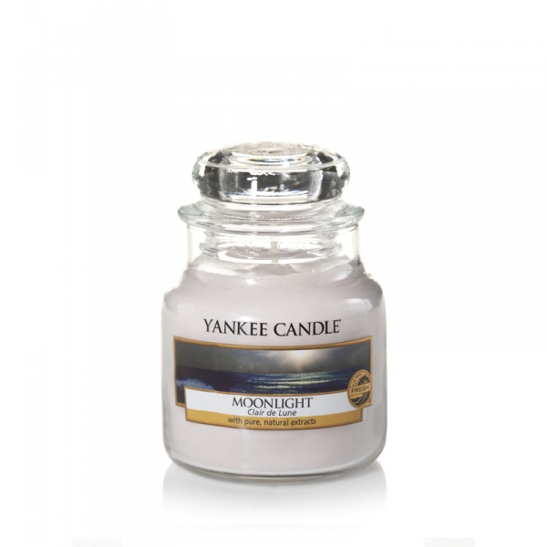 moonlight-giara-piccola-yankee-candle
