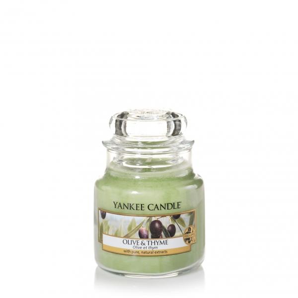 olive-thyme-giara-piccola-yankee-candle