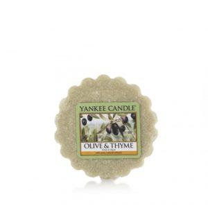 olive-thyme-tartina-yankee-candle