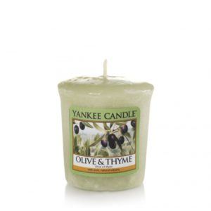 olive-thyme-votivo-yankee-candle