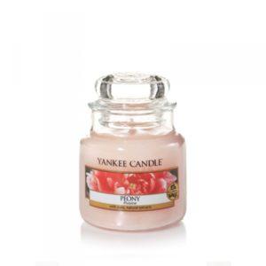 peony-giara-piccola-yankee-candle