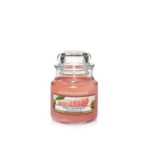 pink-grapefruit-giara-piccola-yankee-candle