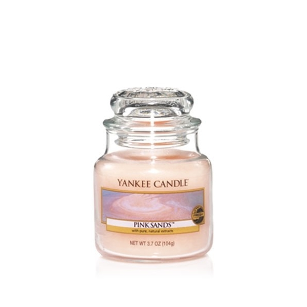 pink-sands-giara-piccola-yankee-candle