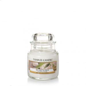 sea-salt-sage-giara-piccola-yankee-candle