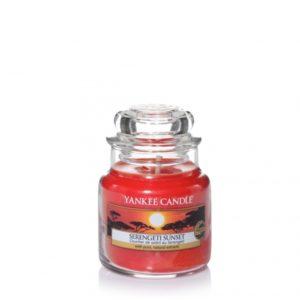 serengeti-sunset-giara-piccola-yankee-candle