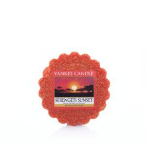 serengeti-sunset-tartina-yankee-candle