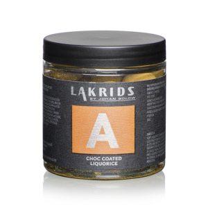 89668-lakrids-a-choccoated-edellakritz-mit-milchschokolade