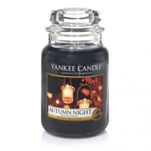 autumn-night-giara-grande-yankee-candle