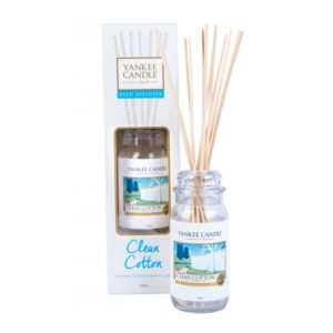 clean-cotton-classic-reeds-yankee-candle